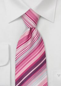 17 Best images about Men's Ties + Attire on Pinterest ...