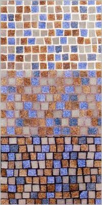 25+ best ideas about Grout colors on Pinterest | Grouting ...