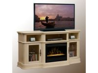 1000+ ideas about Dimplex Electric Fireplace on Pinterest ...