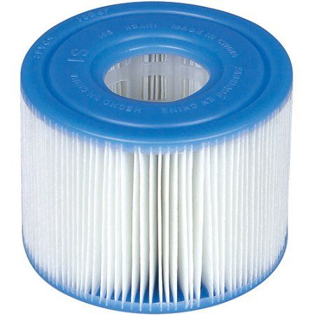 free day shipping on qualified orders over buy intex purespa filter cartridge