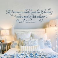 17 Best ideas about Cinderella Bedroom on Pinterest ...
