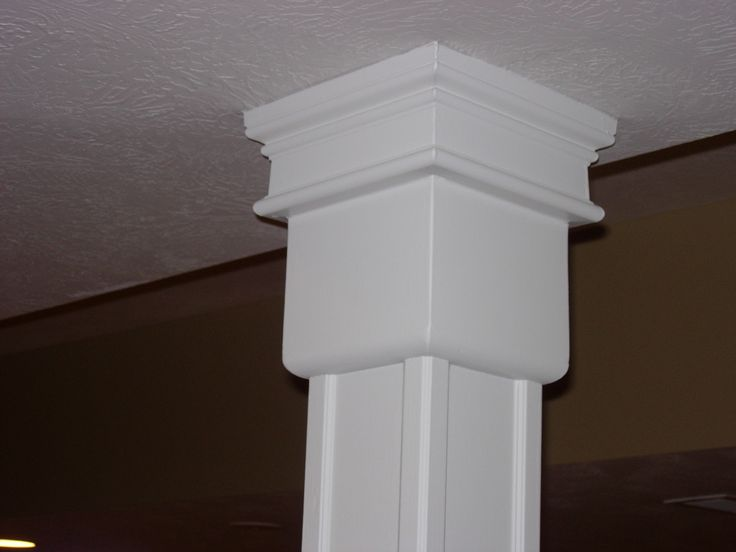 Best 20+ Basement pole covers ideas on Pinterest