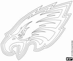 25+ best ideas about Philadelphia eagles colors on