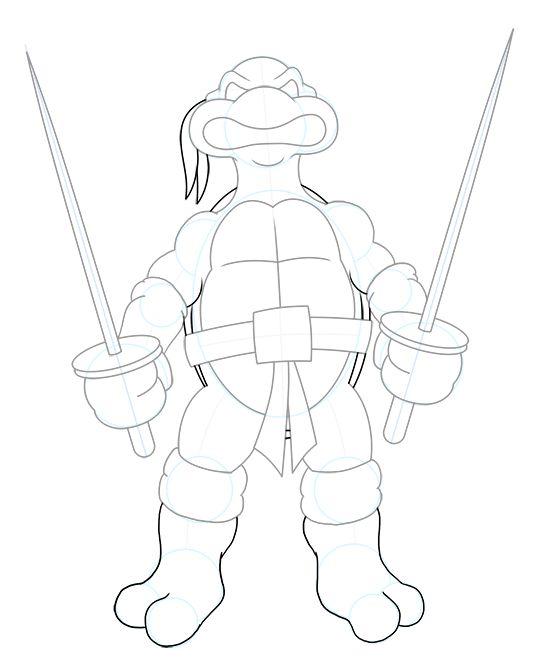 21 best images about teenage mutant ninjas turtle on