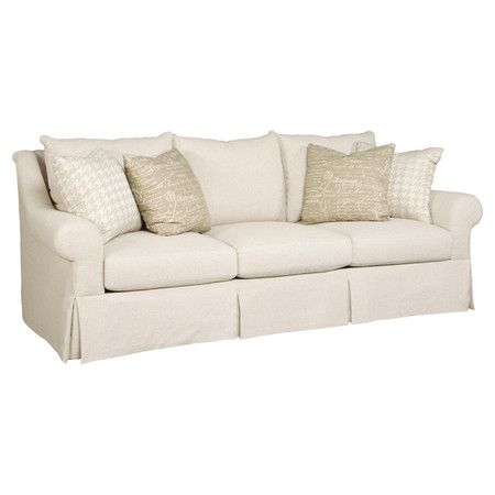 sam moore carson sofa single chair size 1000+ images about and ideas on pinterest