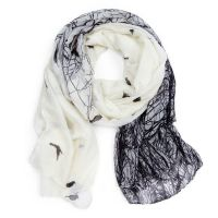 1000+ ideas about Printed Scarves on Pinterest   Hermes ...