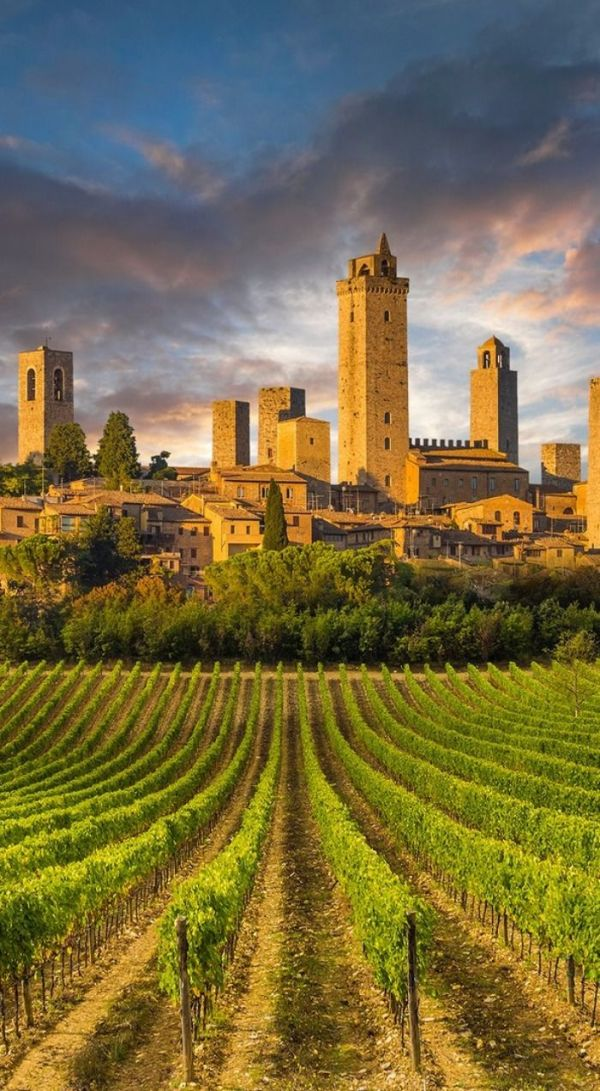 25 best ideas about Tuscany Italy on Pinterest Tuscany