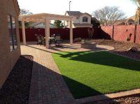 Top 25 ideas about Arizona Backyard Ideas on Pinterest ...