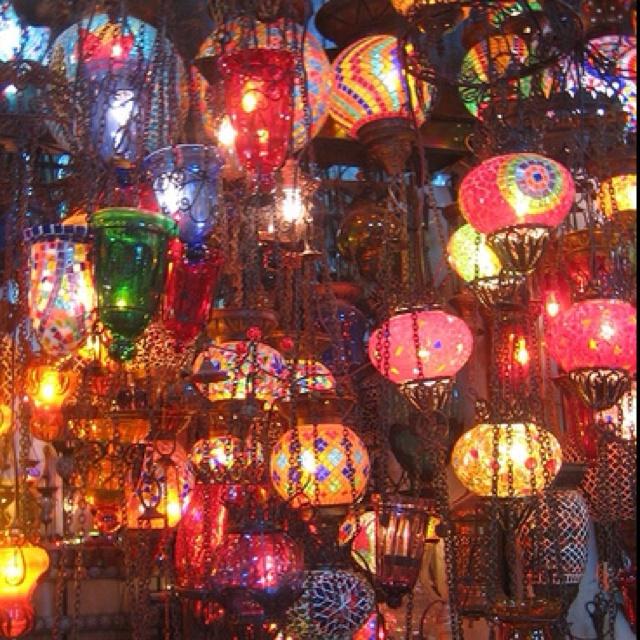swing chair restaurant office desk bohemian lamps   boho bedroom ideas pinterest beautiful, paper lanterns and turkish