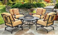 17 Best ideas about Agio Patio Furniture on Pinterest ...