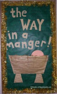 163 best images about bulletin boards on Pinterest ...