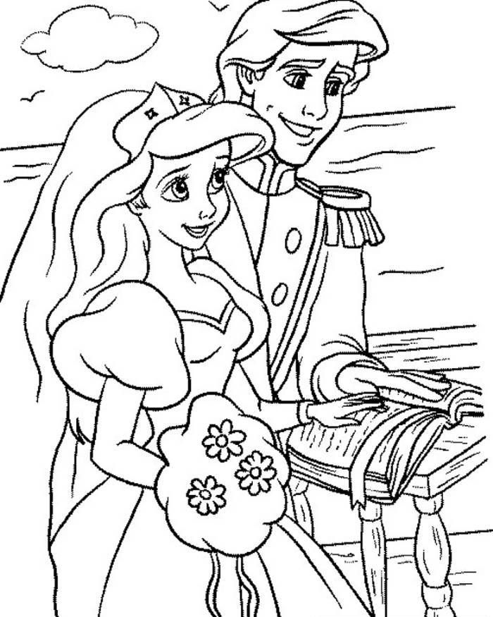 1000+ images about ♡ Coloring Pages ♡ on Pinterest