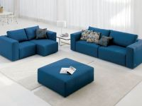 25+ best ideas about Navy blue couches on Pinterest | Navy ...