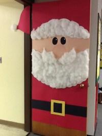 17 Best images about Door Decor on Pinterest | Snowman ...
