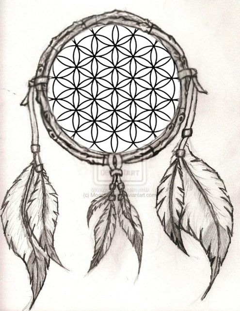 162 best images about Zentangle Dream Catchers on