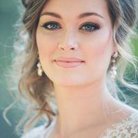 Wedding Make-up Tips