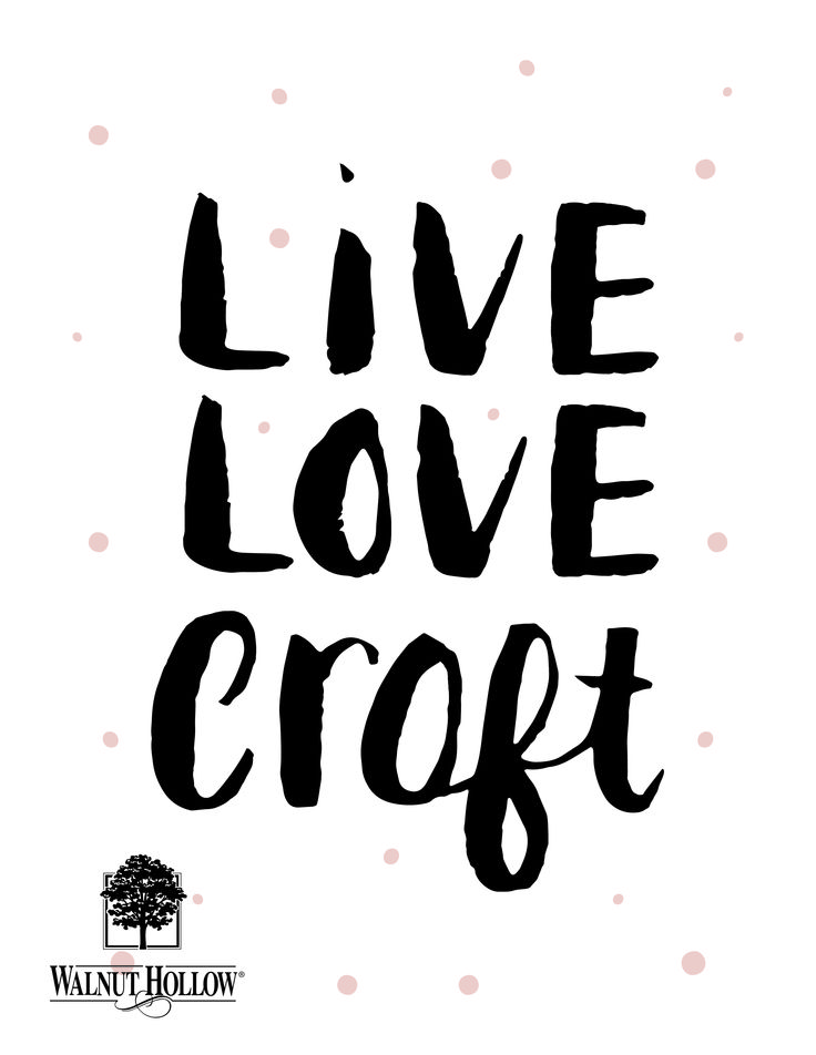 1000+ images about Crafter's Confessional :-D on Pinterest