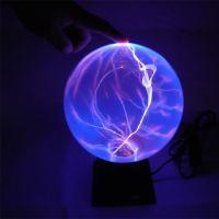 25+ best ideas about Plasma globe on Pinterest | Lava ...