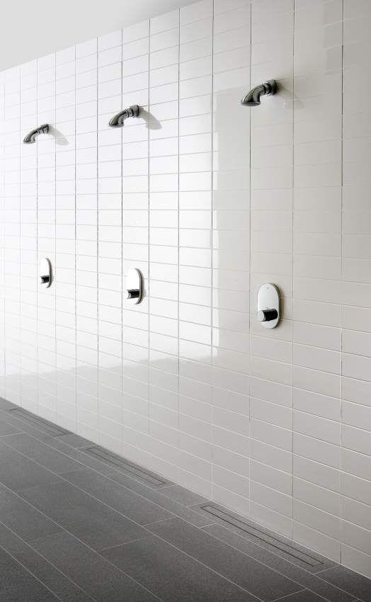 1000+ ideas about Shower Drain on Pinterest