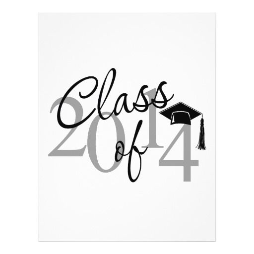 17 best images about Graduation Class TShirts on Pinterest