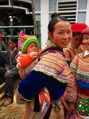 hmong ou