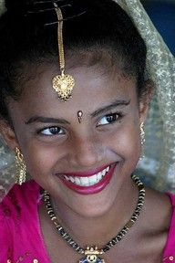 Beautiful people :Sri Lanka