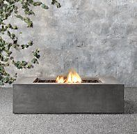 53 best images about Ideas for the House on Pinterest  Fire pits Crushed granite and Key largo