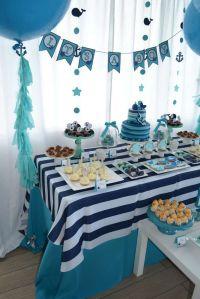 Ms de 1000 ideas sobre Baby Shower Nio en Pinterest ...