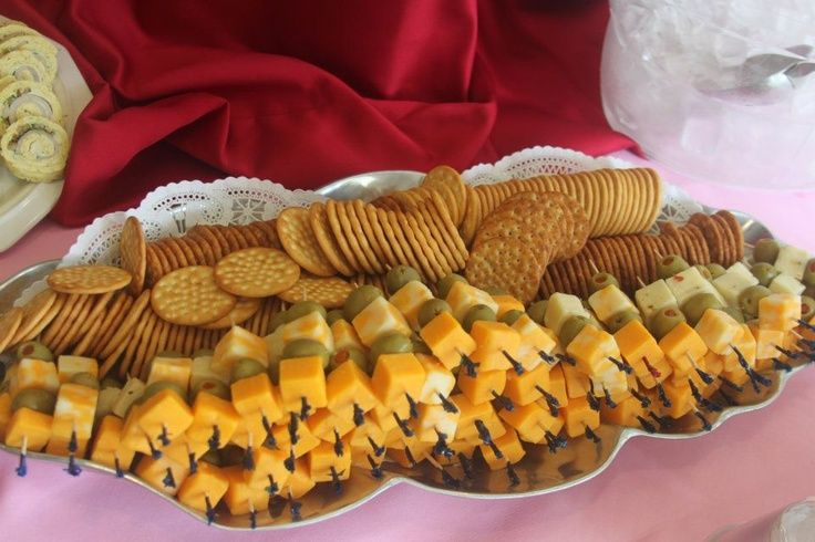 Finger Foods For Anniversary Wedding Finger Food  Anniversary Party  Pinterest  Wedding