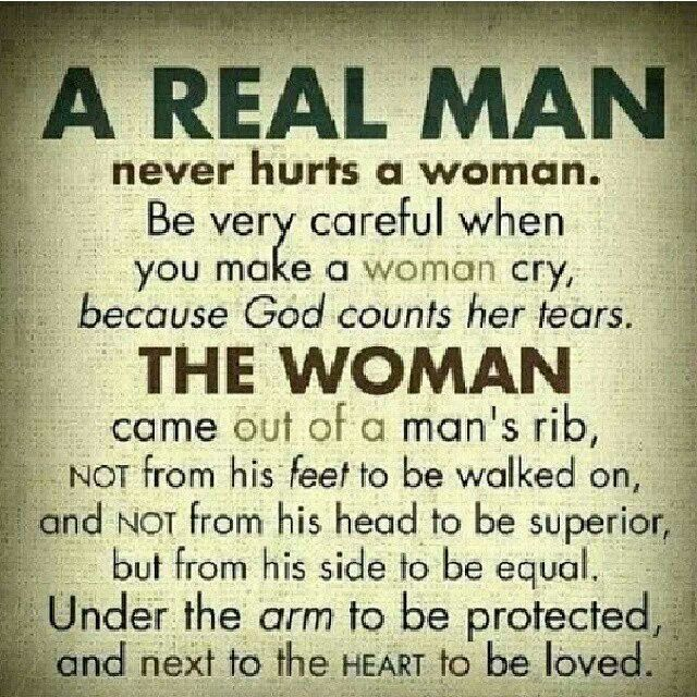 Image result for quotes on respect for women