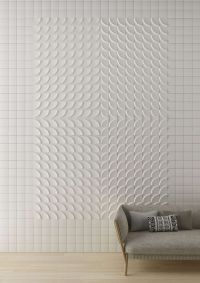 25+ best ideas about Wall tiles on Pinterest | Wall tile ...