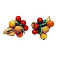 17 Best images about fruit bowl on Pinterest | Vintage ...