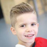 boys haircuts ideas