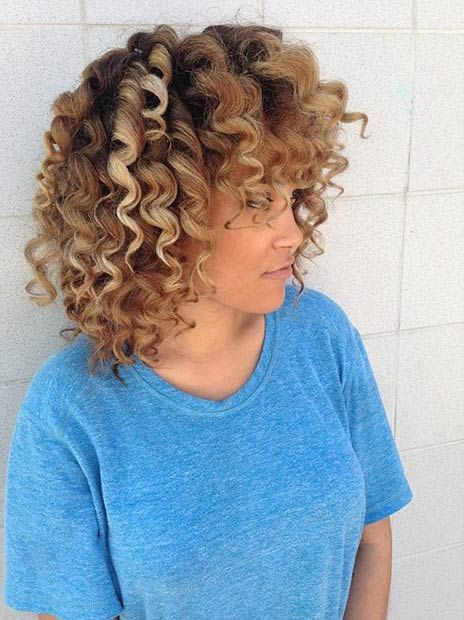 50 Incredibly Cute Hairstyles For Every Occasion Summer