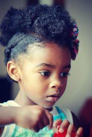 1000 african princess
