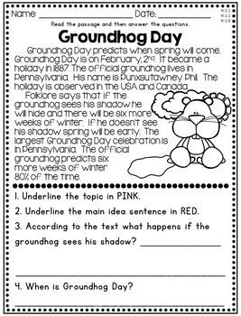 1000+ images about Reading Strategies on Pinterest