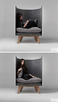 25+ best Big comfy chair ideas on Pinterest | Reading ...
