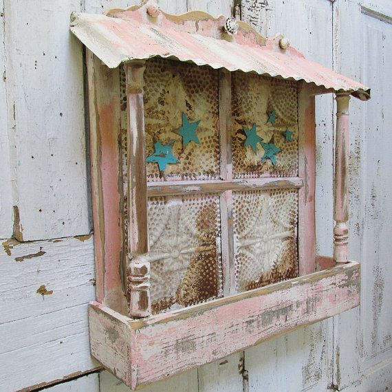 25 Best Ideas About Shabby Cottage On Pinterest Cottage Chic