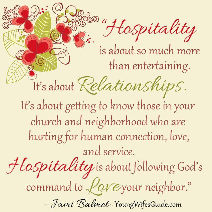 Verses For Pastor Appreciation Cards