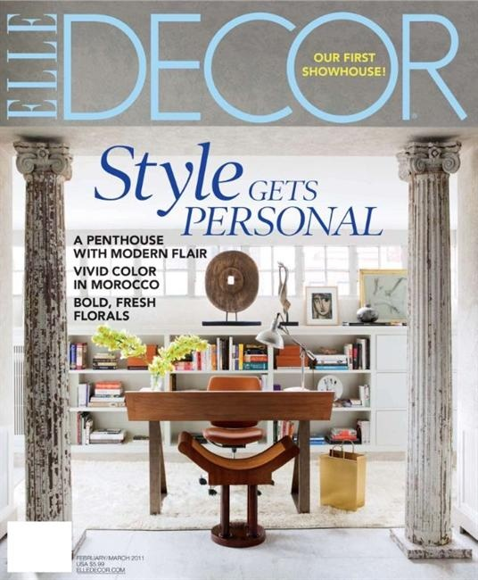 1000 images about Home Decor Magazine on Pinterest  Architecture magazines Home interior