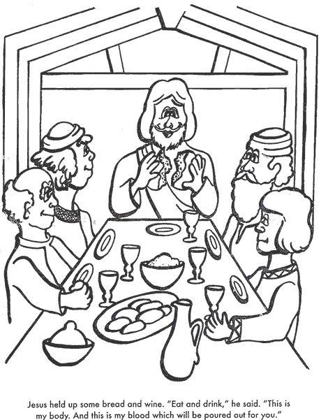 17 Best images about THE LAST SUPPER!!! on Pinterest