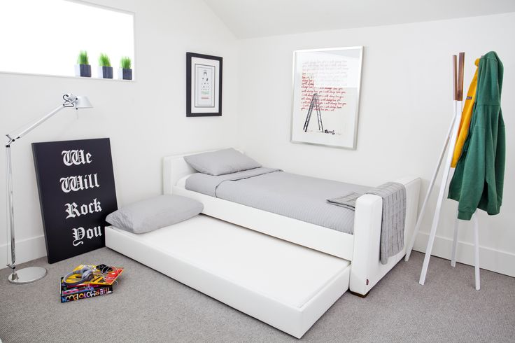 22 Best Images About Dorma Bed On Pinterest