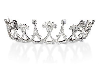 1015 best images about Crowns and tiaras on Pinterest