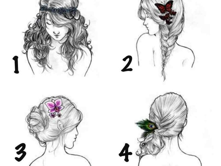 13 Best Images About Halloween Hair Fairy Hair On Pinterest