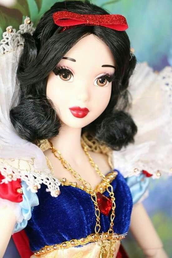 1000 ideas about Snow White Mirror on Pinterest  Snow