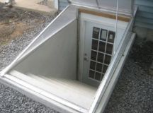 21 best images about cellar doors on Pinterest | Decks ...