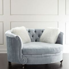 Grey Club Chair Red Desk No Wheels 17 Best Ideas About Tufted On Pinterest | Accent Chairs, Sofa And Living Room ...