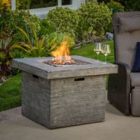 17 best ideas about Propane Fire Pits on Pinterest