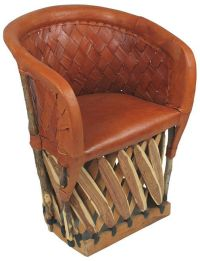 1000+ images about Mexican Equipale Furniture on Pinterest ...