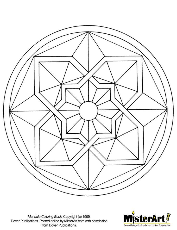 25+ best ideas about Free Mosaic Patterns on Pinterest